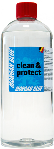 CLEAN & PROTECT 1000cc