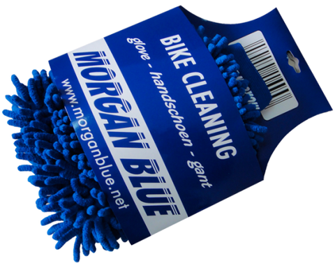 BIKE CLEANING GLOVE