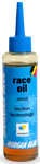 RACE OIL 125cc