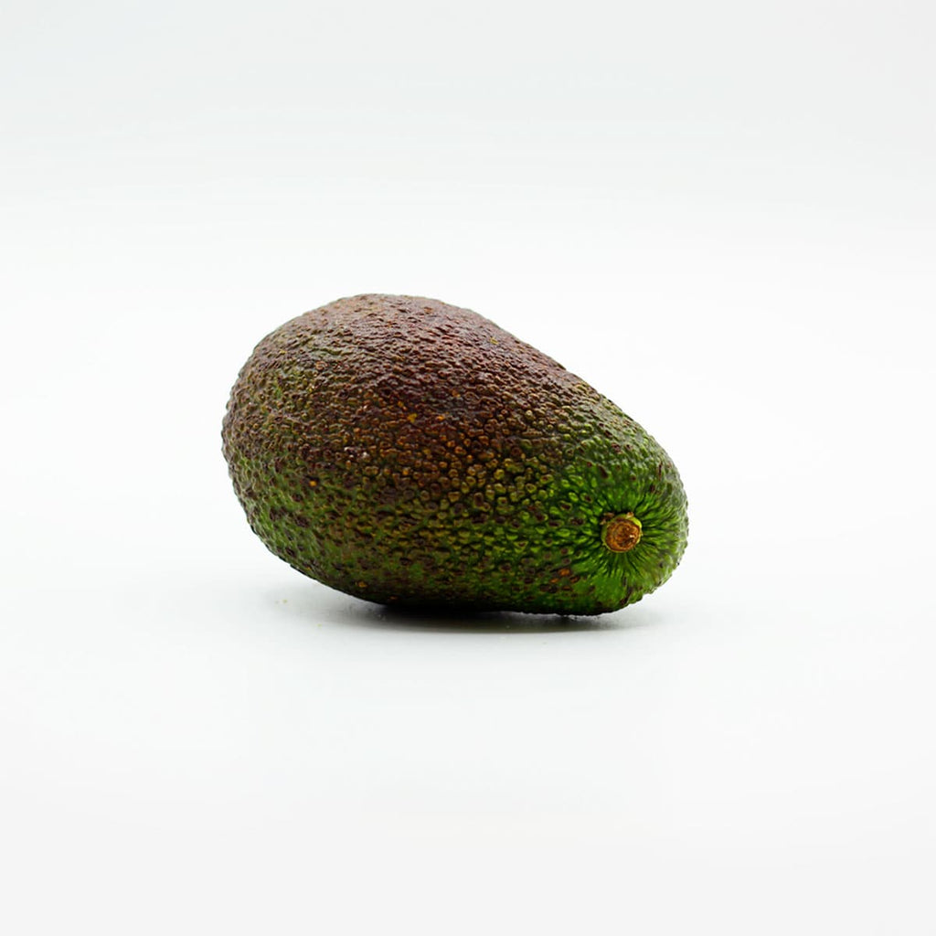 Avocado hass ready to eat 1pz di Kathay