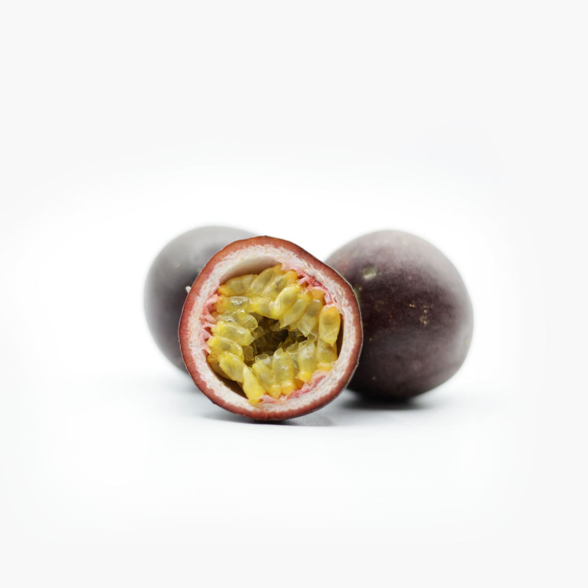 Passion fruit 0,35kg di Kathay