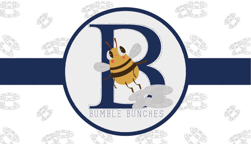 Bumblebunches Gift Card (4742933577825) (4742934691937) (4742935248993)