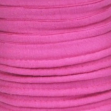 Load image into Gallery viewer, Fuschia Jersey Piping (4713615622241)