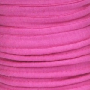 Fuschia Jersey Piping (4713615622241)