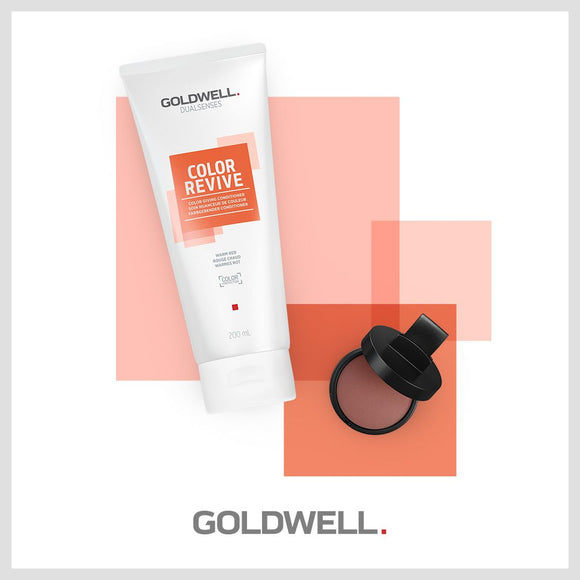 GOLDWELL COLOUR MUST HAVES