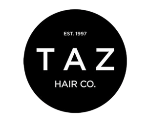 Taz Hair Co