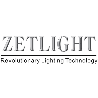 Zetlight - RBM Aquatics