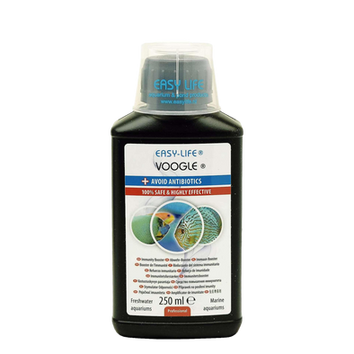 Easy Life Voogle 250ML - RBM Aquatics