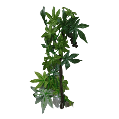30Cm Vine Ornament - RBM Aquatics
