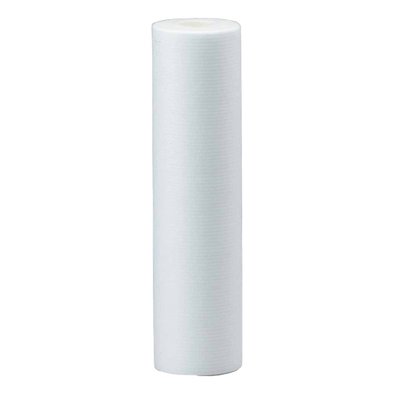 10 Inch  5 Micron Replacement Meltdown Cartridge Filter - RBM Aquatics