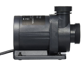 Jebao Dcp-3000 Water Pump - RBM Aquatics