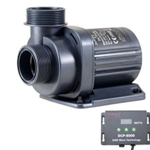 Jebao Dcp-8000 Water Pump - RBM Aquatics