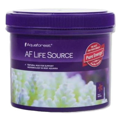 Aquaforest Life Source 1000Ml - RBM Aquatics