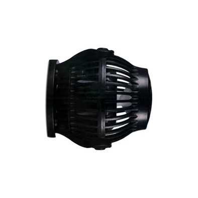 Jebao Wave Maker Ow-10 - RBM Aquatics