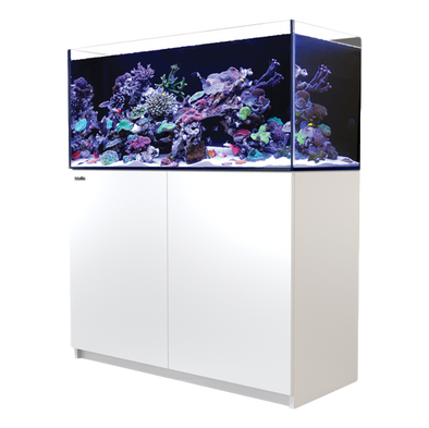 Red Sea Reefer 350 Complete System - White V3 - RBM Aquatics