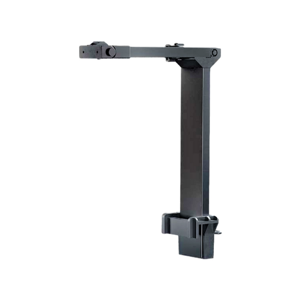"Red Sea Reef Led 90 Mounting Arm 46€""54Cm - RBM Aquatics"