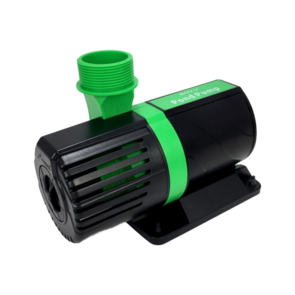 Boyu Pond Pump Xl-5000T - RBM Aquatics
