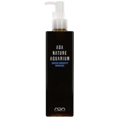 ADA Green Brighty Mineral 300ML - RBM Aquatics