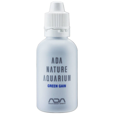 ADA Green Gain 50ML - RBM Aquatics