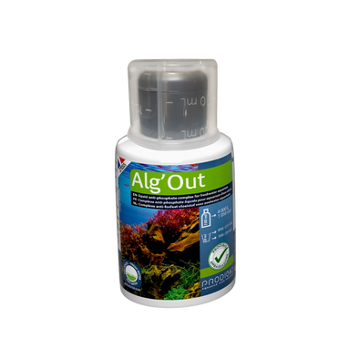 Prodibio Alg'Out 100Ml - RBM Aquatics