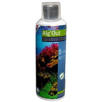 Prodibio Alg'Out 500Ml - RBM Aquatics