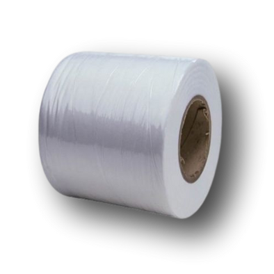 Bubble Magus Arf Replacement Roll Large - RBM Aquatics