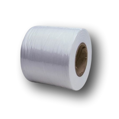 Bubble Magus Arf Replacement Roll Medium - RBM Aquatics