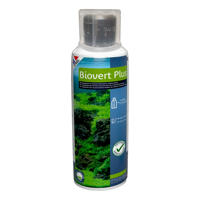 Prodibio Biovert Plus 250ML - RBM Aquatics