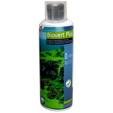 Prodibio Biovert Plus 500ML - RBM Aquatics