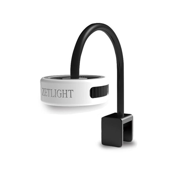 Zetlight E100 Macroalgae Led Light - RBM Aquatics