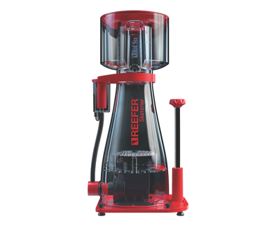 Red Sea Reefer Skimmer 600 - RBM Aquatics