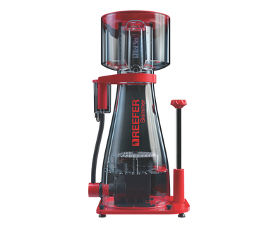 Red Sea Reefer Skimmer 900 - RBM Aquatics