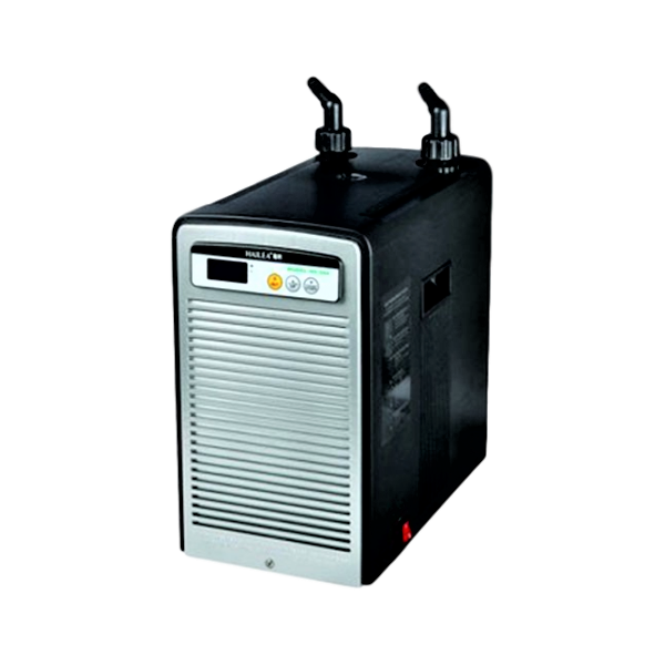 Hailea Water Chiller Hs-28A (1/10Hp) - RBM Aquatics