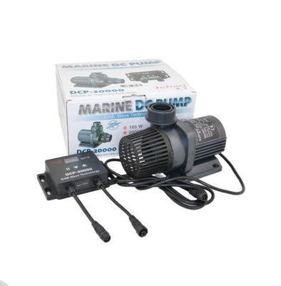 Jebao Dcp-20000 Water Pump - RBM Aquatics