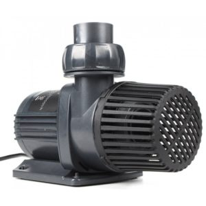 Jebao Dcp-10000 Water Pump - RBM Aquatics