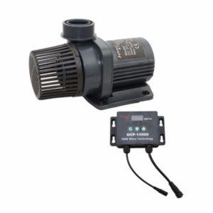 Jebao Dcp-15000 Water Pump - RBM Aquatics