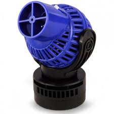 Sun Sun Wave Maker Jvp-132 - RBM Aquatics