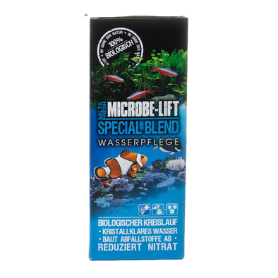 Microbe-Lift Special Blend 473ML - RBM Aquatics