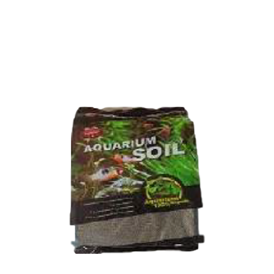 Planted Ceramic Gravil 2-4Mm 20Kg - RBM Aquatics