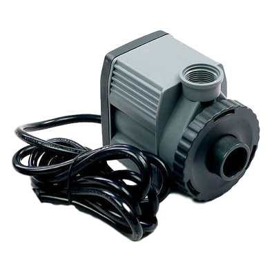 Bubble-Magus Rock Sp600 Skimmer Pump - RBM Aquatics