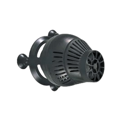 Boyu Wave Maker Wm-101 - RBM Aquatics