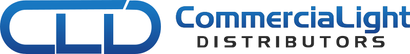 CommerciaLight Distributors