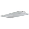220W 2' Linear LED High Bay 5000k 'DLC' - CommerciaLight Distributors