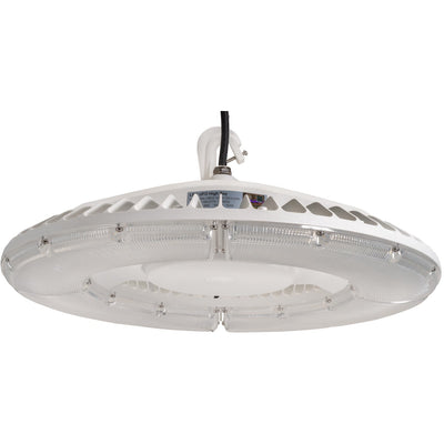 240W LED HIGH BAY SATELLITE 120-277V 'DLC' IP64 - CommerciaLight Distributors