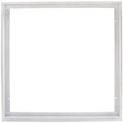 MOUNTING FRAME FOR 2'x2' LED PANELS - CommerciaLight Distributors