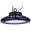 100W LED HIGH BAY 5000K 120-277V 'DLC' IP65 - CommerciaLight Distributors