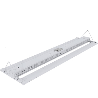 145W 4' LINEAR LED HIGH BAY 'DLC' - CommerciaLight Distributors