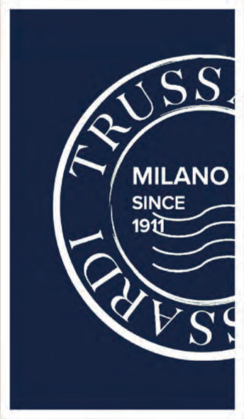"Telo mare ""Stamp"""
