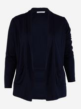 Load image into Gallery viewer, Bonnie Relaxed Blazer