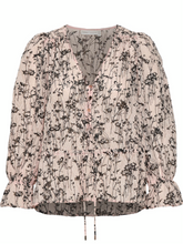 Load image into Gallery viewer, InWear Josetta Blouse